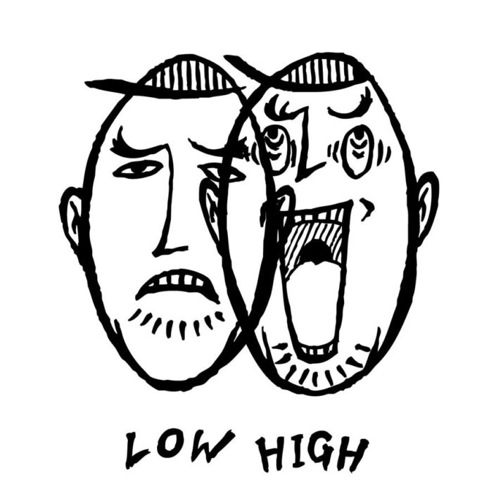 LOWHIGH(W270mm / H300mm)